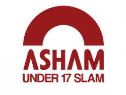 Asham U17 Web