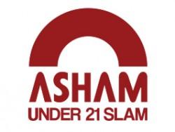 Asham U21 Web