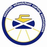 SWCAlogo web