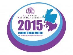 Indoor Grand Match Small Jpeg